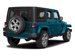 jeep wrangler maintenance schedule 2017 jeep wrangler jk wrangler unlimited chief 4x4 in paramus nj