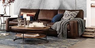 Sleeper Sofa Pottery Barn Pottery Barn Sleeper Sofa Sectional Sofas Ikea Ikea Ektorp Chair