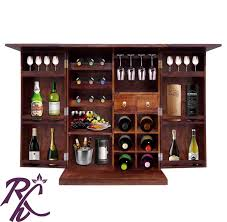 buy classic bar counter online in india rajhandicraft furniture