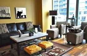 African American Home Decor Ideas  Unique African American Home - American home decor