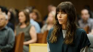 Seeking Season 3 Episode 9 The Sinner Ep And Biel On A Possible Season 2 Variety