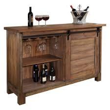 Metal Bar Cabinet Amazing Locking Bar Cabinet 16 Furniture Wood Kitchen