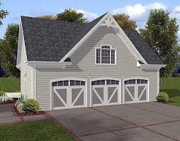 Garage Apartment Plans Free 12 Best Garage Plans Images On Pinterest Garage Ideas Garage