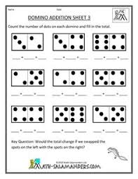 freebie composing numbers addition kindergarten math repinned by