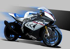 bmw bike 1000rr the 2018 bmw hp4 race will get you high on horsepower