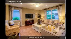 Kb Home Design Studio Houston Check Out Homes In Ruskin Fl Kb Home Youtube