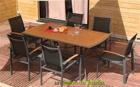 table salon de jardin leclerc charmant salon de jardin leclerc 13 oregistro table de jardin