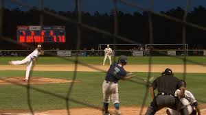cape cod baseball league 60 minutes sports may preview youtube