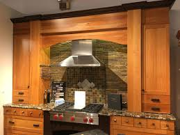brookhaven kitchen cabinets kitchen and bath design and remodeling chelsea lumber company