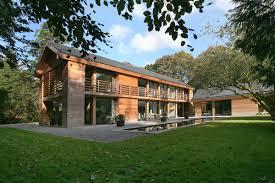 home designers uk new in ideas interiors 1660 750 home design ideas