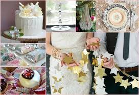 wedding decorations cheap cheap ways to diy your wedding decor