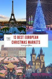 best 25 european festivals ideas on pinterest festivals in