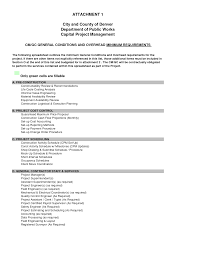 quotation format manpower supply painting estimator cover letter 79 images sample builder