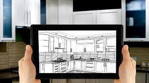 2 3d video presentation architecture design architectural designs