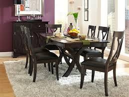 mor furniture dining table interior design ideas for living room modern home design