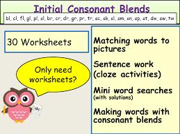 jumbled sentences whiteboard presentations and cut u0026 stick