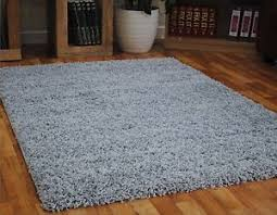 cheap rugs cheap rugs free x area rugs lowes indoor rug and x area rugs