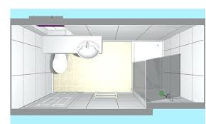 free 3d bathroom design software bathroom designer software photogiraffe me