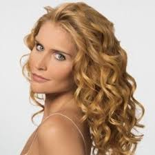 perm hair style for fine layered hair image result for types of perms hair pinterest perms