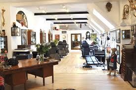 london u0027s best tattoo studios u2013 shopping u0026 style u2013 time out london