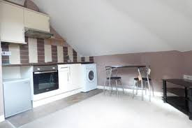 Flats For Rent In Luton 1 Bedroom 1 Bed Flats To Rent In Lu1 Latest Apartments Onthemarket