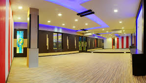 interior designers in chennai home renovation in chennai