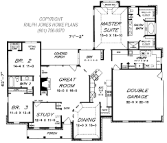 Homeplans A24 029 01