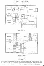 find my floor plan plans home and interior my favorite plan i would make the laundry