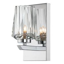 Contemporary Bedroom Wall Sconces 49 Modern Bedroom Wall Sconces Bedroom Lamps Kris Allen Daily