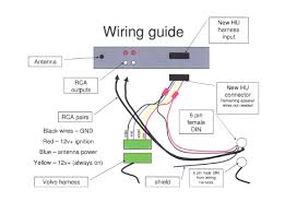 wiring diagrams for thermostats carrier aftermarket radio to factory