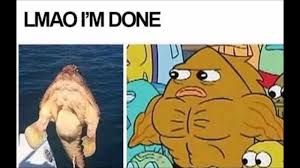 Sponge Bob Memes - clean spongebob memes pt 2 youtube