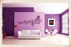 kreative wandgestaltung mit farbe minze farbe wandgestaltung mit farbe und tapeten mit muster