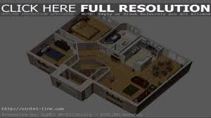 Home Design 3d Pro Home Design Pro 3d Youtube
