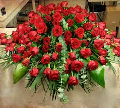 flower delivery dallas sympathy arrangements flower delivery dallas tx i roses
