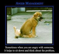 Meme Angry - anger management sometimes when you are angry with someone it helps