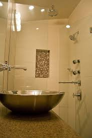 The Overwhelmed Home Renovator Bathroom by Small Bathroom Remodels U2014 Bitdigest Design