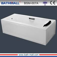 Double Apron Bathtub Bathtub Double Sizes Bathtub Double Sizes Suppliers And