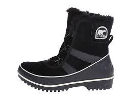 s sorel caribou boots size 9 sorel tivoli ii at zappos com