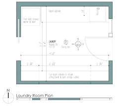average pool table size minimum room size for pool table calculations room size for pool