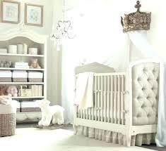 chambre bébé taupe et chambre enfant taupe markez info