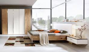 schlafzimmer thielemeyer thielemeyer loft variante 1 ein wunderschönes schlafzimmer