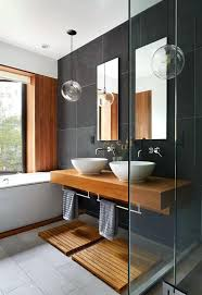 bathroom tile colour ideas bathroom tile color ideas ceramic wall glass shower cabin