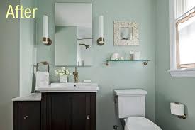 do it yourself bathroom remodel ideas diy bathroom remodel cost bathroom remodel diy on do it yourself