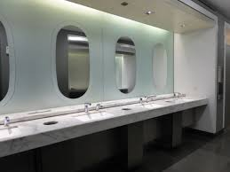 Varsity Theater Bathroom Lounges Stuck At The Airport Page 3