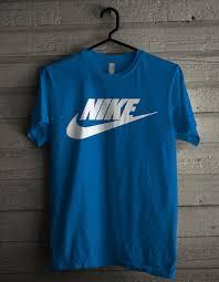 Baju Nike wm wm