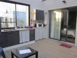 du bruit dans la cuisine bay 2 wooden cabin n g1301 à heloup dans pays d alencon l orne 3 epis