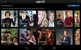 hbogo apk hbo go romania apk free entertainment app for android
