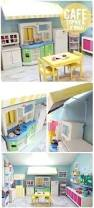 Kids Dollhouse Bookcase Bookcase Cafe Kid Dollhouse Bookcase Cafe Kid Bookcase Top 25