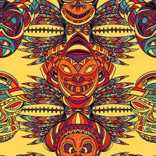 voodoo stock vectors royalty free voodoo illustrations