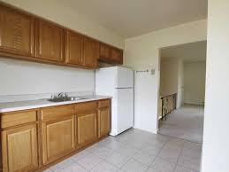 pompton plains apartments for rent pompton plains nj butler ridge